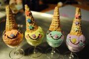 ice_cream_sundae_clowns_by_kawaiifriendscafe